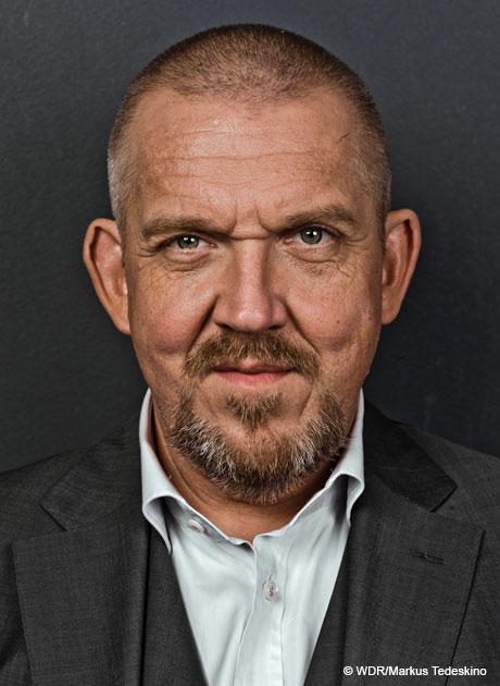 Baer_Profilseite_(c)WDR_Markus_Tedeskino