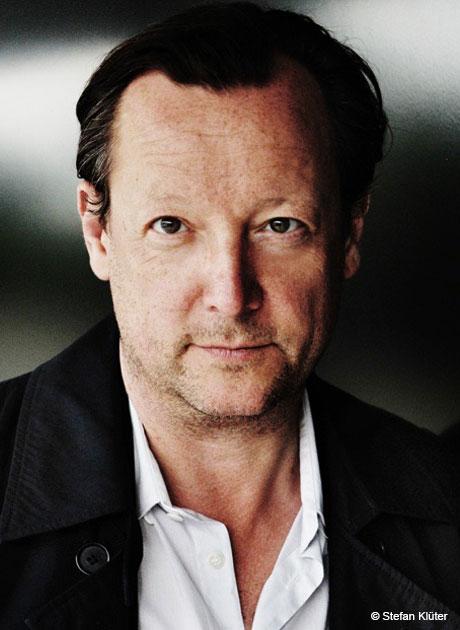 Brandt_Profilseite_(c)Stefan_Klueter