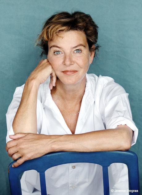 Broich_Profilseite_(c)Jeanne_Degraa_10
