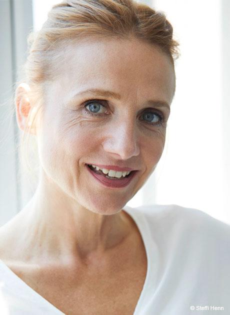 Grosse_Profilseite_(c)Steffi_Henn_5