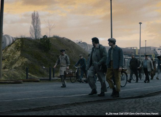 Harant_Profilseite_Die-neue-Zeit_ZDF_Zero-One-Film_2
