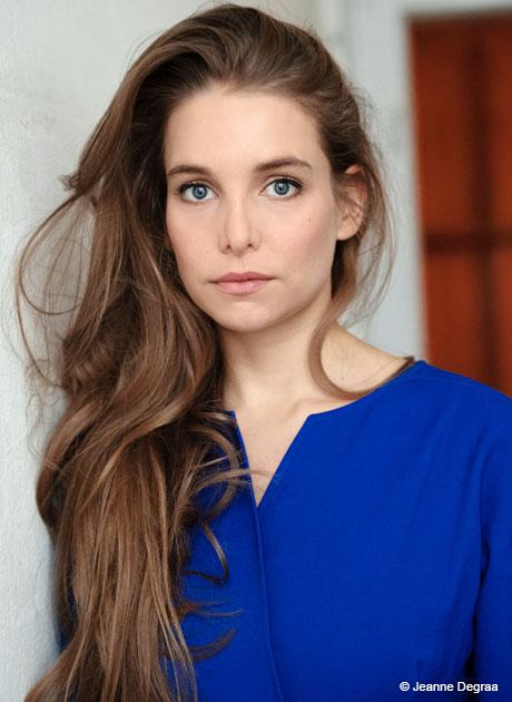 Martens_Profilseite_Jeanne-Degraa_2