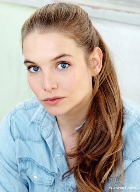 Martens_Profilseite_Jeanne-Degraa_3