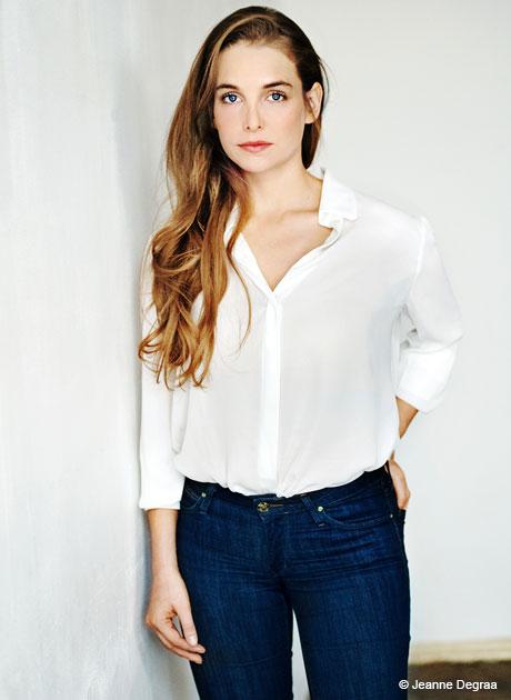 Martens_Profilseite_(c)Jeanne_Degraa_1