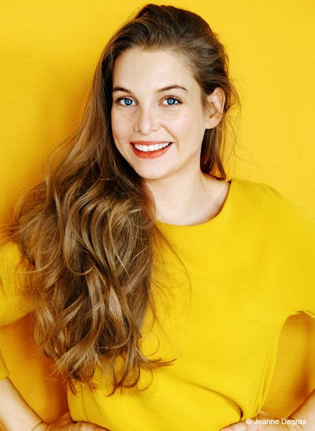 Martens_Profilseite_(c)Jeanne_Degraa_2