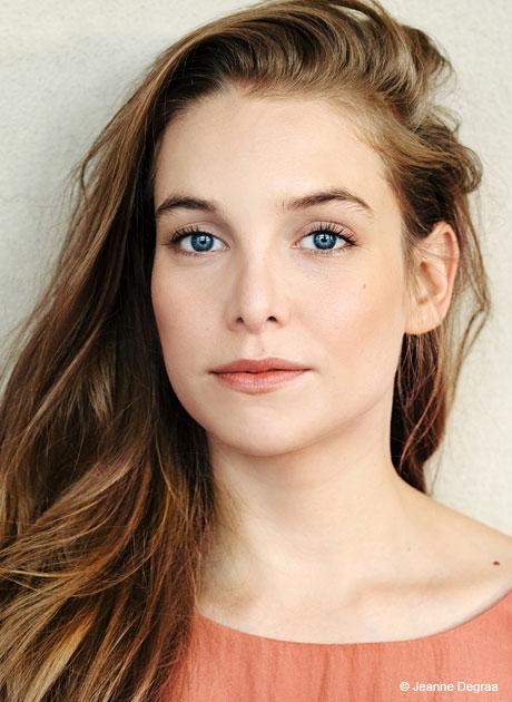 Martens_Profilseite_(c)Jeanne_Degraa_3
