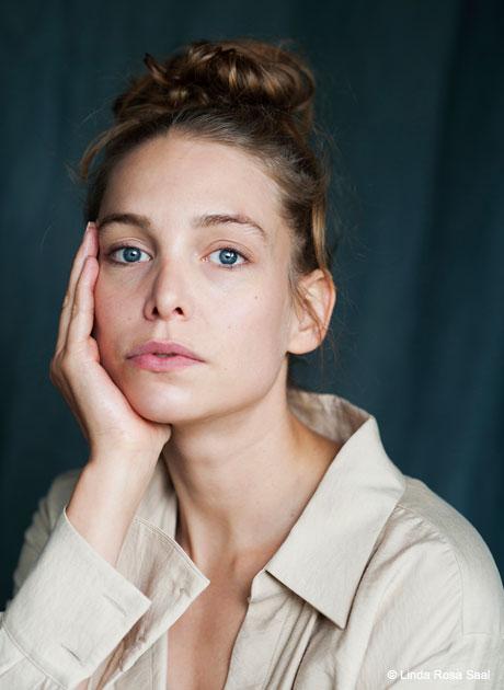 Martens_Profilseite_(c)Linda-Rosa-Saal_7