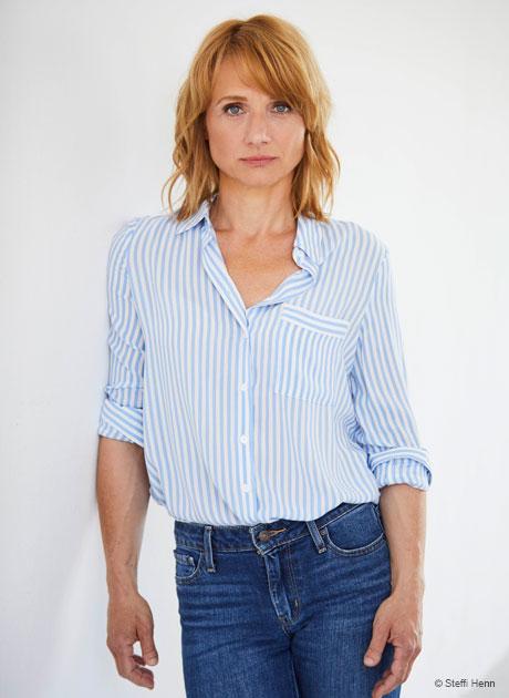 Portrait-Profilseite--Christina-Große
