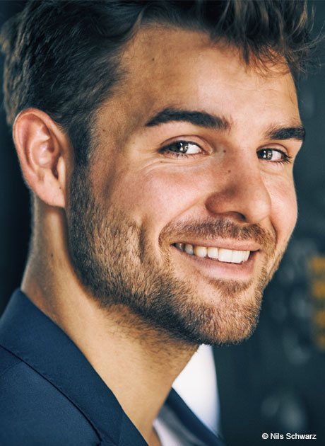 Reiber_Profilseite_(c)Nils_Schwarz_1