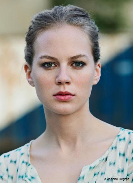 Rittberg_Profilseite_(c)Jeanne_Degraa_5