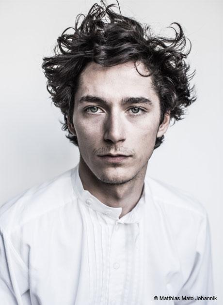Saavedra_Profilseite_Matthias-Matto-Joahnnik