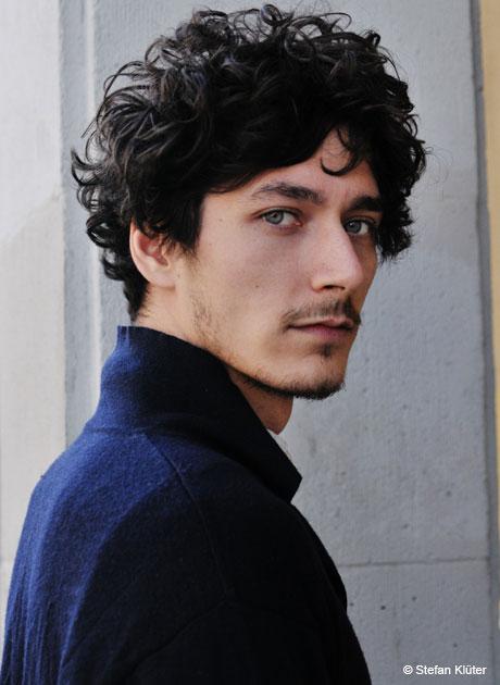 Saavedra_Profilseite_Stefan-Klueter_Agentur-5