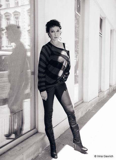 Strauss_Portrait-Profilseite_(c)Irina-Gavrich_1