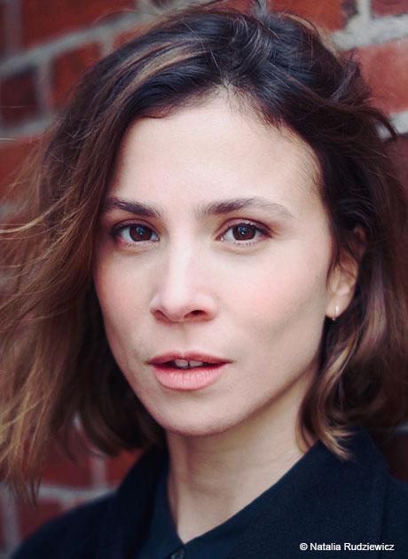 Tezel_Profilseite_(c)Natalia-Rudziewicz_1