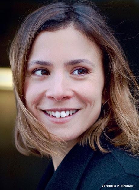 Tezel_Profilseite_(c)Natalia-Rudziewicz_2