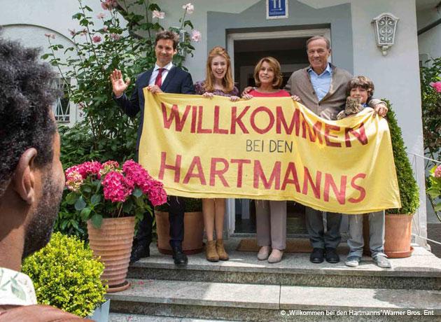 Verhoeven_Profilseite_Willkommen-bei-den-Hartmanns_Warne-Bros_2