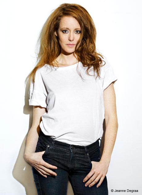 Wilson_Profilseite_(c)Jeanne_Degraa_5