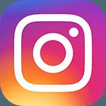 Folgen Sie uns auch auf Instagram!